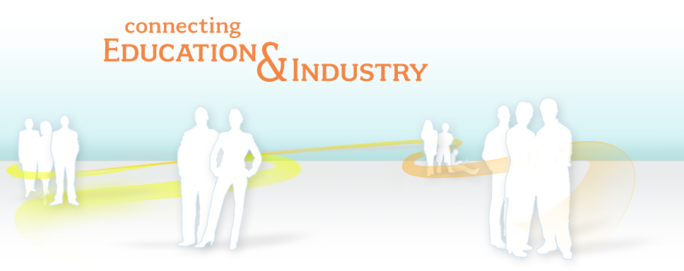 WaSP InterACT - Conecting Education and Industry